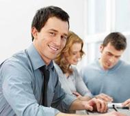 MBA - Especialidad Finanzas