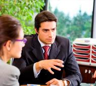Maestría en Corporate Compliance