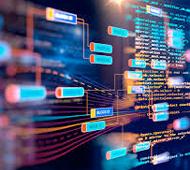 Maestría Big Data Analytics