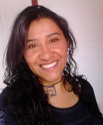 Lorena Herrera Infante