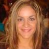 Verónica Montañés